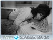 http://i2.imageban.ru/out/2011/02/28/a511031a540ddb863cc0c537d1eb715b.jpg