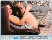 http://i2.imageban.ru/out/2011/02/28/ae2d31b0b0d764ee4e8b3766eecb45de.jpg