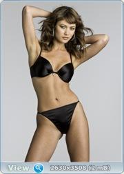 http://i2.imageban.ru/out/2011/02/28/beab4795f17d73a9ac2d40c2afc9ced2.jpg