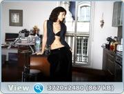 http://i2.imageban.ru/out/2011/02/28/f4ca91cff09151ab07159d3b25e71072.jpg