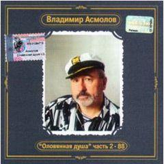 http://i2.imageban.ru/out/2011/03/01/012d3e1749555df5fd87c48451c17bf8.jpg