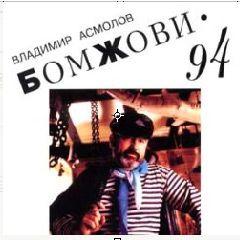 http://i2.imageban.ru/out/2011/03/02/28cc1125267240ea7899751ef4a5eadb.jpg