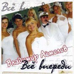 http://i2.imageban.ru/out/2011/03/03/f2742bd7f60b64acdcd5e45d0fc57f0d.jpg