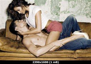 http://i2.imageban.ru/out/2011/03/04/7cf40b8d9972e8f311893dee45a32ae6.jpg