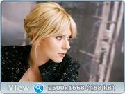 http://i2.imageban.ru/out/2011/03/05/0664fd66a36fab6dd892fcd3cef35222.jpg