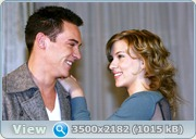 http://i2.imageban.ru/out/2011/03/05/0b2d9e3f84cd7982bb6306f88d862792.jpg