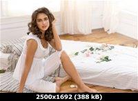 http://i2.imageban.ru/out/2011/03/05/17aee06b7ded6060cb8d7fa7ce849f4a.jpg