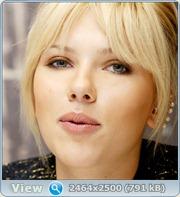 http://i2.imageban.ru/out/2011/03/05/18feadb58b16b38a77316ffff666d34e.jpg