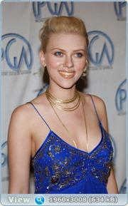 http://i2.imageban.ru/out/2011/03/05/46cbf15a364d40906ffa6083d26c7227.jpg