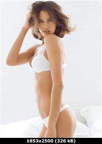 http://i2.imageban.ru/out/2011/03/05/512a39c982f3eb7a6067e69544cad434.jpg