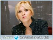 http://i2.imageban.ru/out/2011/03/05/519a1a0275477357a0f785fcdebad368.jpg