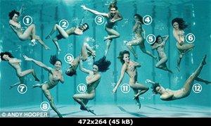 http://i2.imageban.ru/out/2011/03/05/51e5fdabc92b40844d5302fe7443a14d.jpg