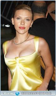 http://i2.imageban.ru/out/2011/03/05/55d2d9c92c9f51761243f605ec560881.jpg