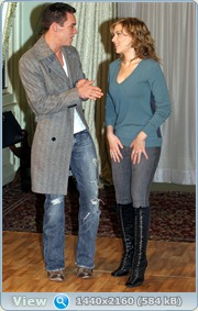http://i2.imageban.ru/out/2011/03/05/56c6965c60a00d7a3f6415880721ff74.jpg