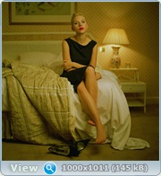 http://i2.imageban.ru/out/2011/03/05/5c52bd8a86fe2bf4d5244a9fb53694cb.jpg