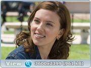 http://i2.imageban.ru/out/2011/03/05/61745f1e32da06632cb16ba2c4c6f90f.jpg