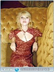 http://i2.imageban.ru/out/2011/03/05/78ff0ce9b8b20a49364352bcd601516e.jpg