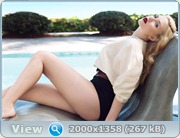 http://i2.imageban.ru/out/2011/03/05/90a7bb515f04ae38698f6013e1c58c6f.jpg