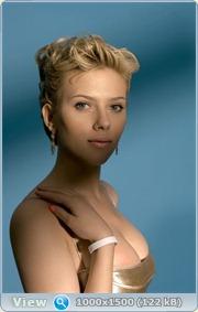 http://i2.imageban.ru/out/2011/03/05/972f838eda631a5c72405fb0403b522c.jpg