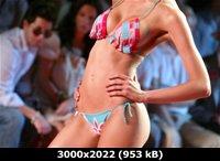 http://i2.imageban.ru/out/2011/03/05/b8d9a3c9669c151755ce1f52df063a68.jpg