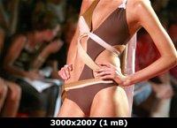 http://i2.imageban.ru/out/2011/03/05/c62081af7ace701c4f6ac40dcf712bd4.jpg
