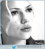 http://i2.imageban.ru/out/2011/03/05/c89e7a549c2ee53d29f3353605d146be.jpg