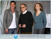 http://i2.imageban.ru/out/2011/03/05/da0d31e26d42a87368b9a6f5e2400329.jpg