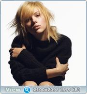 http://i2.imageban.ru/out/2011/03/05/dbe0bc2a763815ecff28a445081e2cf9.jpg