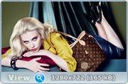 http://i2.imageban.ru/out/2011/03/05/e2d5d9f15311d0234e5576e8abe16db6.jpg