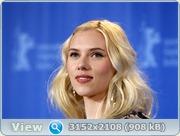 http://i2.imageban.ru/out/2011/03/05/e851886f89dc08d09e0f2e1c8eb59128.jpg