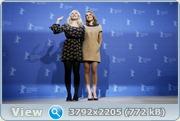 http://i2.imageban.ru/out/2011/03/05/eb59a436996066dc8626357f89ced6b2.jpg