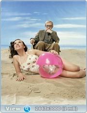 http://i2.imageban.ru/out/2011/03/05/eeff9d9f8515cd39731225ec8f60bbc3.jpg