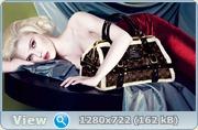 http://i2.imageban.ru/out/2011/03/05/f1308313dc051cf54fa5e1e5e28a4a3d.jpg