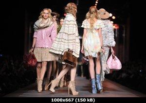 http://i2.imageban.ru/out/2011/03/06/22ecff6266afc44b029b0f6234373049.jpg