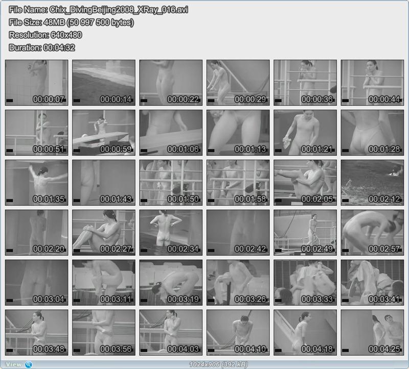 http://i2.imageban.ru/out/2011/03/06/d35318a8b8894255c79ae17346b8dd32.jpg