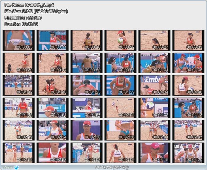 http://i2.imageban.ru/out/2011/03/07/624787b650c3b2c34f5aa1cc456ca590.jpg