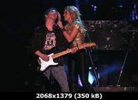 http://i2.imageban.ru/out/2011/03/08/01a99ca0ee2543cbffccdbf0bdd6a96f.jpg