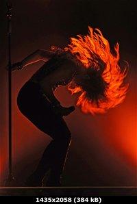 http://i2.imageban.ru/out/2011/03/08/098dd13ee5f862a7e60431bc9fabfb60.jpg