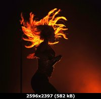 http://i2.imageban.ru/out/2011/03/08/163e79da3f5168d83d5d5be0c3d44bd9.jpg