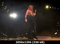 http://i2.imageban.ru/out/2011/03/08/6b39547ad66e11aa533ba205b1b6fb7b.jpg