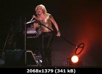 http://i2.imageban.ru/out/2011/03/08/e529be1bbff3dd08b851cf9482e80fb7.jpg