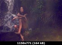 http://i2.imageban.ru/out/2011/03/10/63e5c8baf63f299fee6b5b3b2afab813.jpg