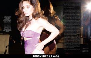 http://i2.imageban.ru/out/2011/03/10/bc32e93fb927b8caf2e09946ec99f2c3.jpg