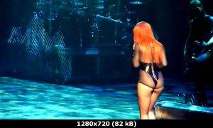 http://i2.imageban.ru/out/2011/03/12/52f790d6e15424d1fa1f1324be3494ff.jpg
