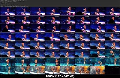 http://i2.imageban.ru/out/2011/03/12/643bb7c39c35cf450ce3f78ad41dc23a.jpg