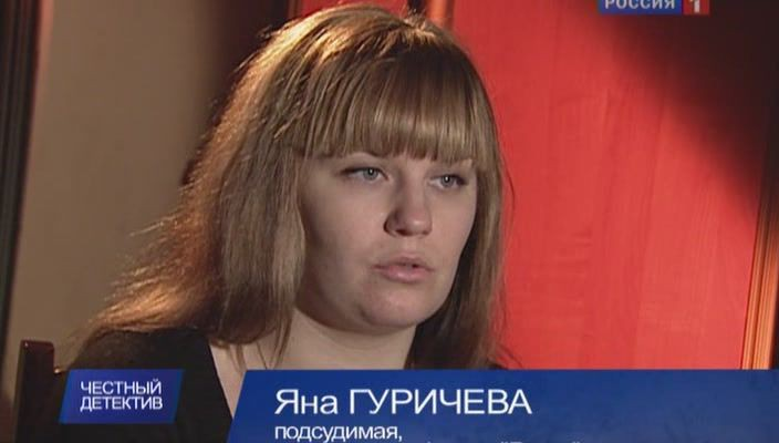 http://i2.imageban.ru/out/2011/03/13/ac8feb2d91e99dd7426ecae4825fe1c8.jpg