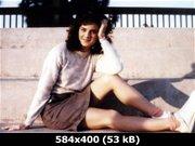 http://i2.imageban.ru/out/2011/03/14/849f5410c0425bccf839d42763f8da27.jpg