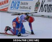 http://i2.imageban.ru/out/2011/03/14/af0568d7e4e9ee849c056859e8675fb6.jpg