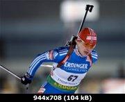 http://i2.imageban.ru/out/2011/03/14/f1f0535863ffb31cd2be686ff90da7be.jpg