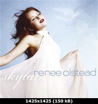 http://i2.imageban.ru/out/2011/03/16/26dd0f62a0f9b491457ce307125dda97.jpg